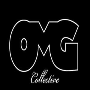 Profile picture for OMG Collective