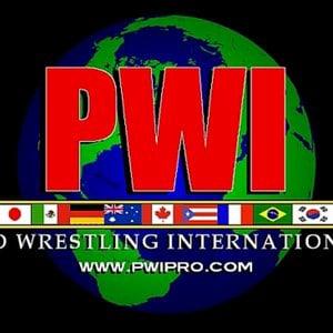 Profile picture for PWI PRO