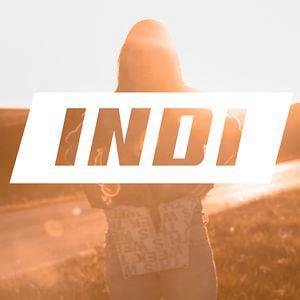 Profile picture for INDI