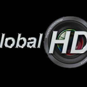 Profile picture for GlobalHD