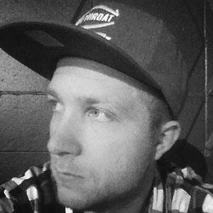 Profile picture for Nick Stagge