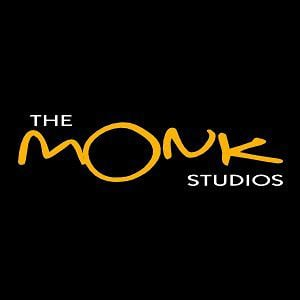 Profile picture for The Monk Studios