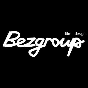 Profile picture for Bezgroup