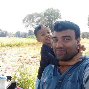 Profile picture for thamira