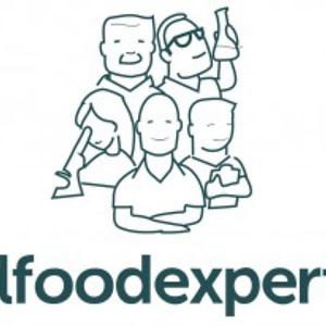 Profile picture for allfoodexperts