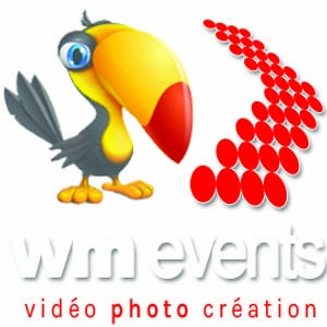 Profile picture for WM-Events