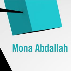 Profile picture for Mona Abdallah