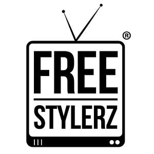 Profile picture for FreestylerzStudio