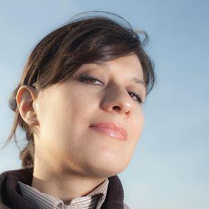 Profile picture for Elisa Botton