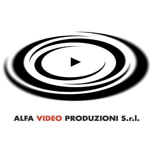 Profile picture for Alfa Video Produzioni