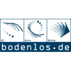 Profile picture for bodenlos TV