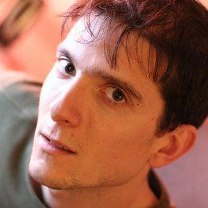 Profile picture for Benoit POIX