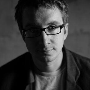 Profile picture for Matthias  Hoene
