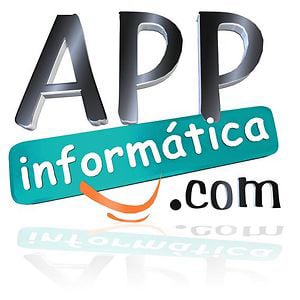 Profile picture for Tiendas APP Informatica