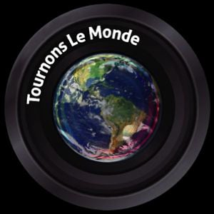 Profile picture for TournonsLeMonde