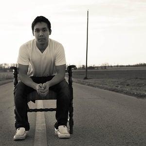 Profile picture for Chris Matson