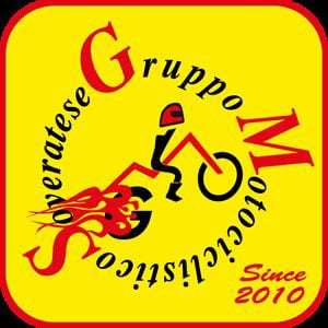 Profile picture for Gruppo Motociclistico Soveratese