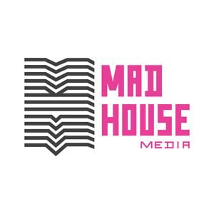 Profile picture for Madhouse Media