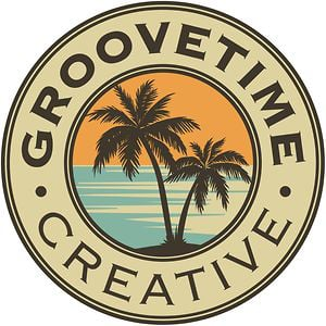 Profile picture for Groovetime Creative