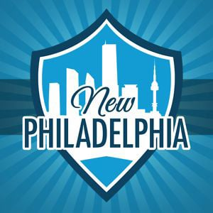 Profile picture for New Philly