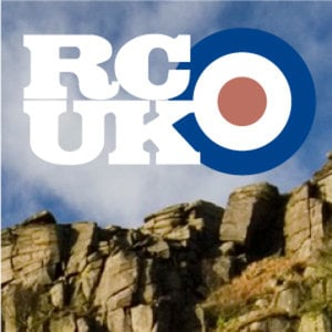 Profile picture for Rock Climbing UK