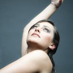 Profile picture for Helena Cueto.cie flamenca