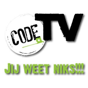 Profile picture for CODEmaastricht