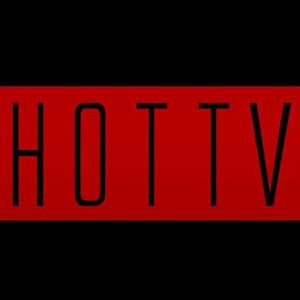 Profile picture for HOT TV w iTV