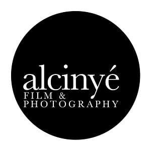 Profile picture for Alcinyé