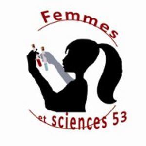 Profile picture for FemmesEtSciences53