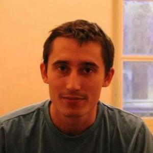 Profile picture for Colin Japiot