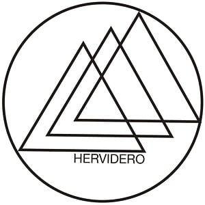 Profile picture for Hervidero