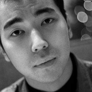 Profile picture for Triton2030