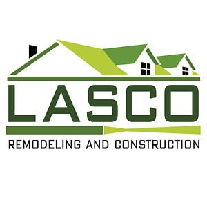 Profile picture for Lasco Remodeling and Constructio