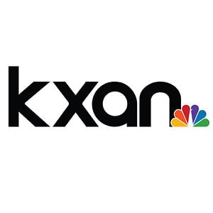 Profile picture for KXAN Production