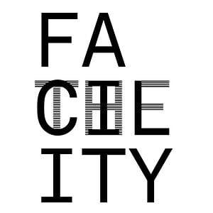 Profile picture for The Facility