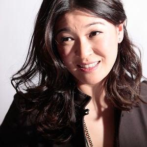 Profile picture for Jennifer Lim