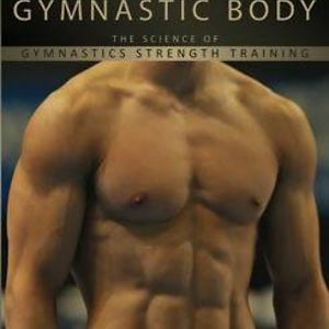 Profile picture for GymnasticBodies