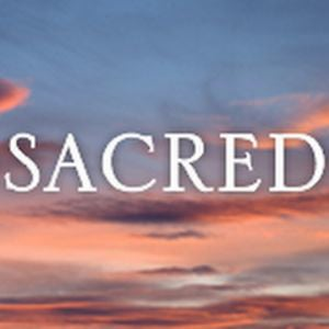 Profile picture for Sacred