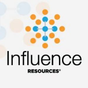 Profile picture for Influence Resources