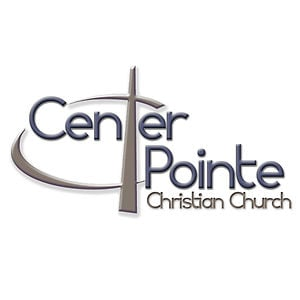 Profile picture for Center Pointe Christian Church