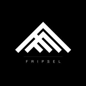 Profile picture for Fripsel