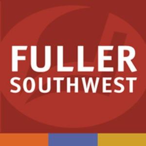 Profile picture for Fuller Southwest
