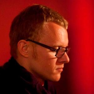 Profile picture for Michal Wisniowski