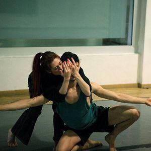 Profile picture for Lo-Giudice Dance