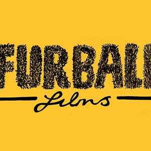 Profile picture for Furball Films