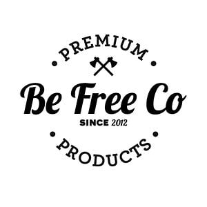 Profile picture for Be Free