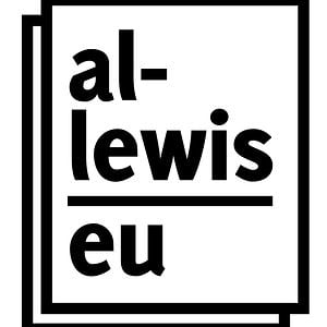Profile picture for Alex Lewis