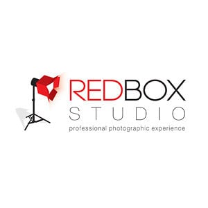 Profile picture for REDBOX STUDIO