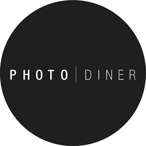 Profile picture for The Photo Diner